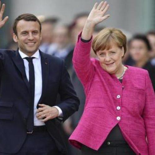 Verso le Europee – Brutta aria per i partiti europeisti