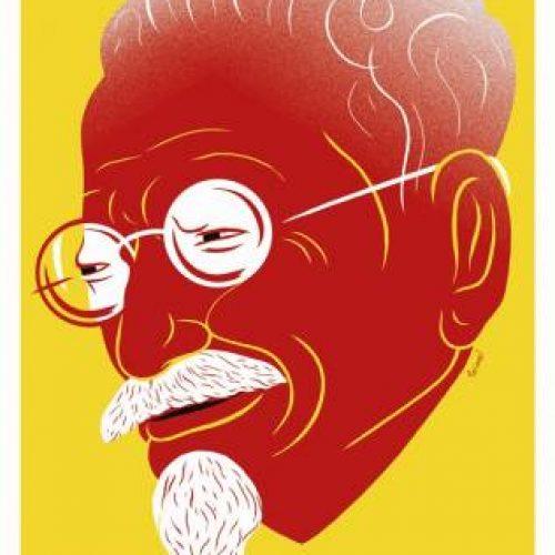 Cuba: storico evento sulla figura di Trotskij