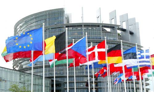 Sinistra europea: le ragioni di una sconfitta