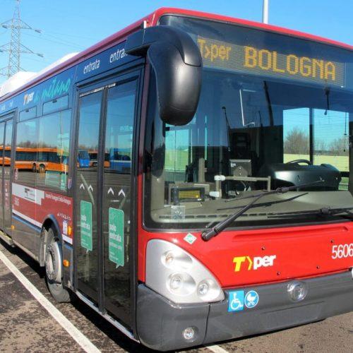 Bologna – Aumenti Tper: il frutto avvelenato dell'ipocrisia PD