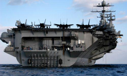 Lo scontro Usa – Iran: venti di guerra in Medio oriente