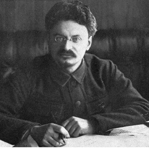 Lev Trotskij, 1940 – 2019. Vita e lotta di un rivoluzionario