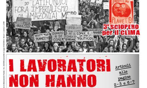 Rivoluzione n° 60