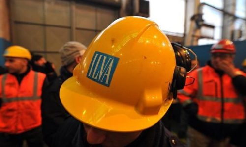 Crisi industriali – Nazionalizzare per difendere il lavoro!