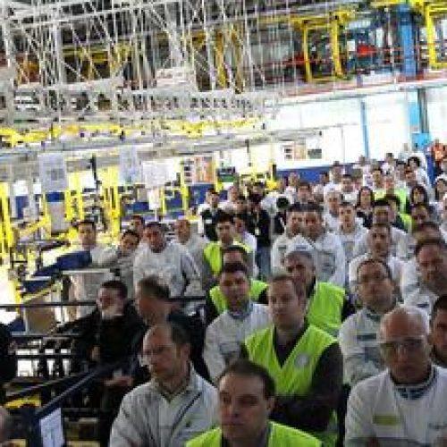Un appello di delegate e delegati – CORONAVIRUS, i lavoratori non sono carne da macello!