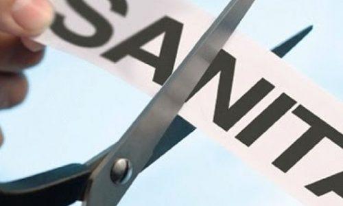 Sanità privata accreditata, come il SSN autofinanzia la propria dissoluzione