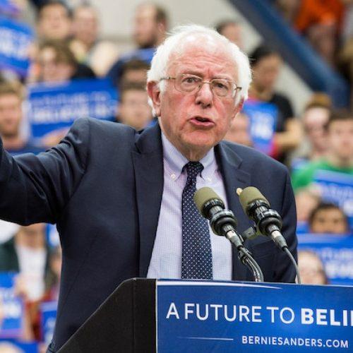 """USA: Bernie Sanders e le lezioni del """"Dirty Break"""" – Perché i socialisti non dovrebbero candidarsi tra le fila del Partito Democratico"""