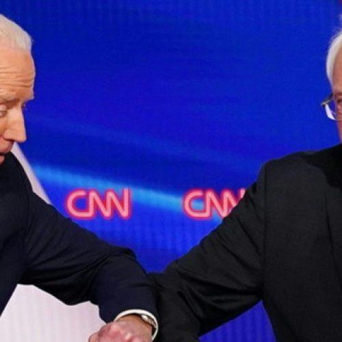 USA – Un appello rivoluzionario ai sostenitori di Bernie: non disperare, organizzarsi!