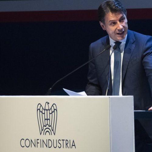 """Conte getta la maschera  – Il decreto del 26 aprile sulla """"fase 2"""""""