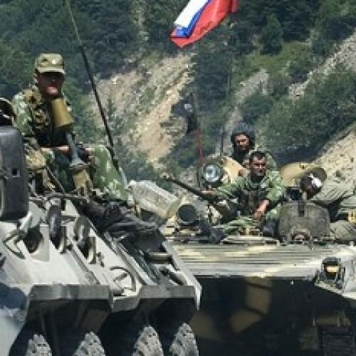Siria – L'intervento russo e l'impasse dell'imperialismo Usa