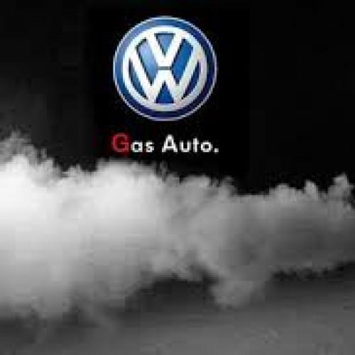 Scandalo Volkswagen – Così fan tutti