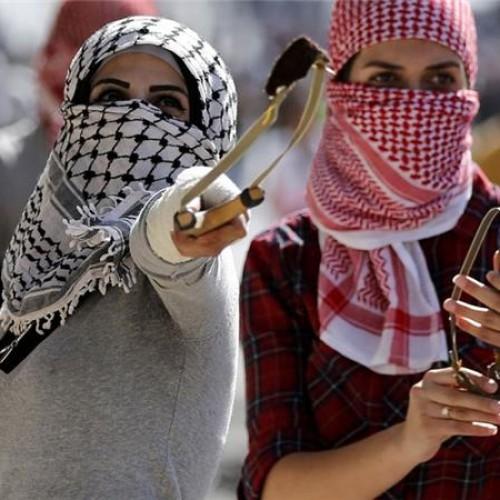 Palestina – Verso una terza Intifada?