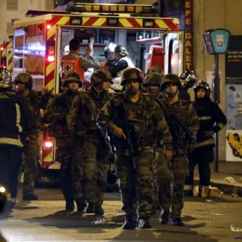 Francia: cosa significa lo stato di emergenza
