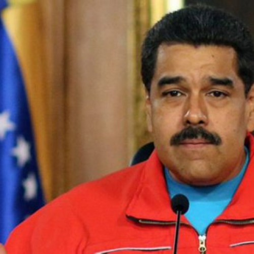 Venezuela: la controrivoluzione vince le elezioni