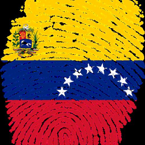 Venezuela, elezioni del 6 dicembre – La sfida più difficile per la Rivoluzione bolivariana