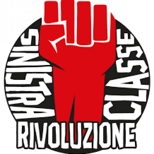 Un programma per l'alternativa rivoluzionaria