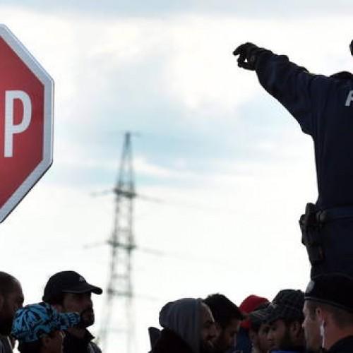 Austria – L'avanzata della destra è inarrestabile?
