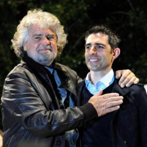 """""""Triste, solitario y final"""" – La parabola di Pizzarotti e del M5S a Parma"""