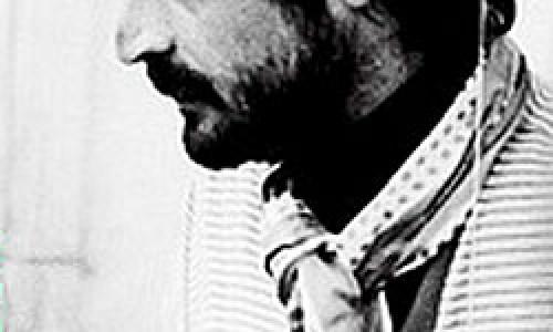 A 40 anni dall'omicidio – Il ricordo di Peppino Impastato deve vivere nella lotta!