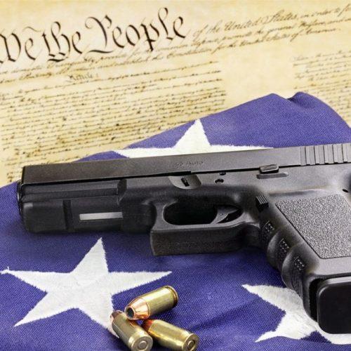 Il controllo della vendita di armi e la lotta di classe