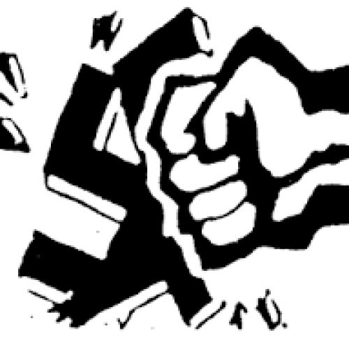 Modena – L'antifascismo non si processa!