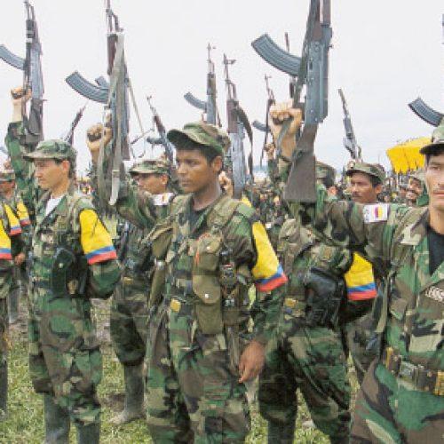 Quale futuro per la Colombia dopo la sconfitta del referendum sull'accordo di pace?