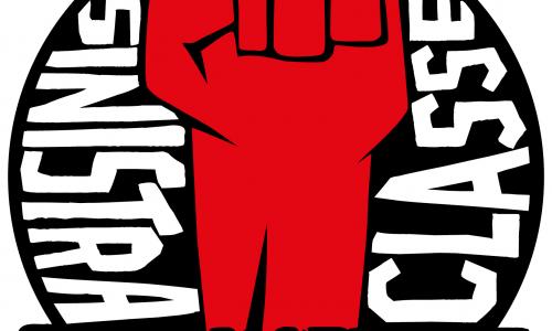 Bologna, 21 aprile – Coordinamento nazionale lavoratori di Sinistra classe rivoluzione