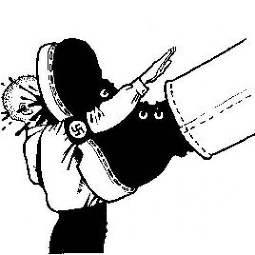 Modena – Il nostro 14 gennaio antifascista