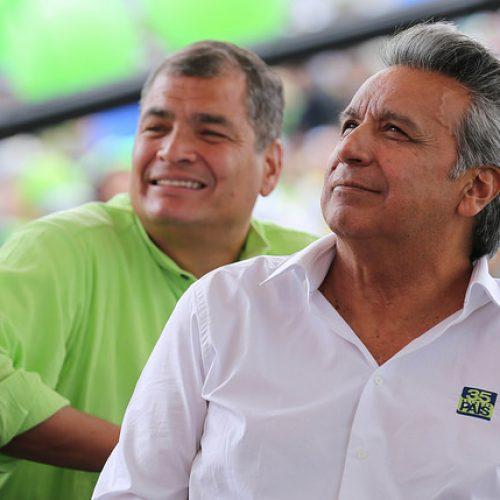 Prime considerazioni sulle elezioni in Ecuador