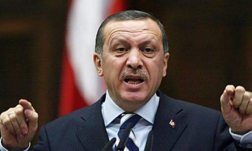 Come ha fatto Erdogan a 'vincere' il referendum?