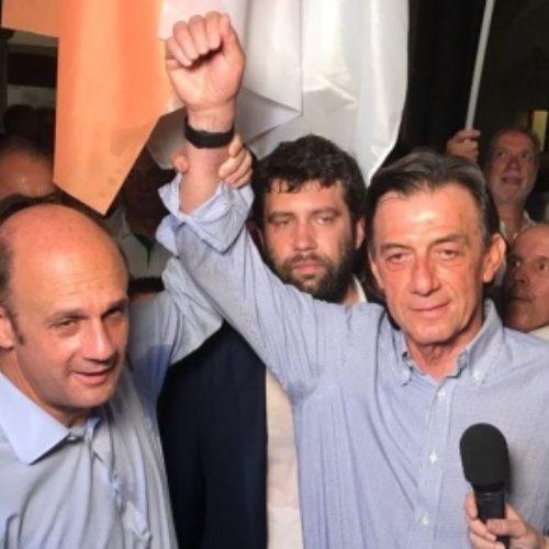 Le elezioni a Padova e la parabola della disobbedienza