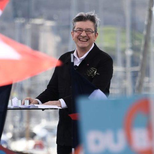 Francia – Dopo il secondo turno, preparare la controffensiva al governo Macron !