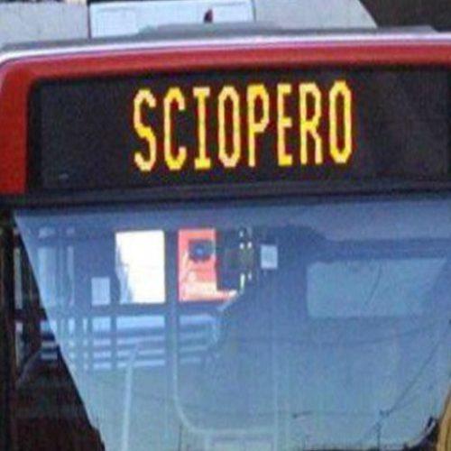 Trasporto pubblico – Gli scioperi che spaventano padroni e governo