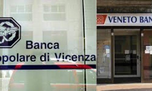 La crisi delle Banche venete e… dintorni