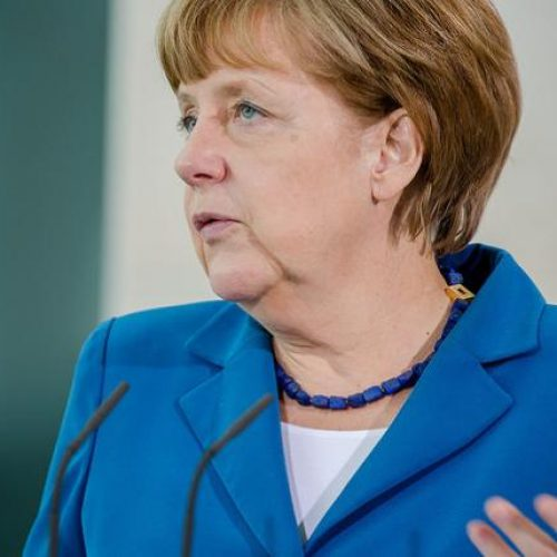 Le elezioni tedesche: un altro terremoto politico