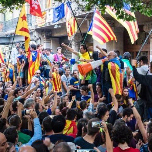 Elezioni in Catalogna: sconfitta la strategia di Rajoy