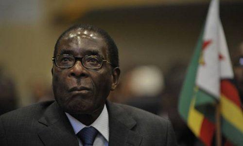 Dopo la caduta di Mugabe – Quale futuro per lo Zimbabwe?
