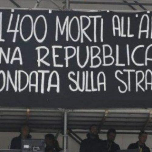 Milano, 19 gennaio – Sciopero e manifestazione contro le morti sul lavoro