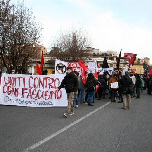 """Modena – """"Terra dei Padri"""" e Diego Fusaro: una love story"""