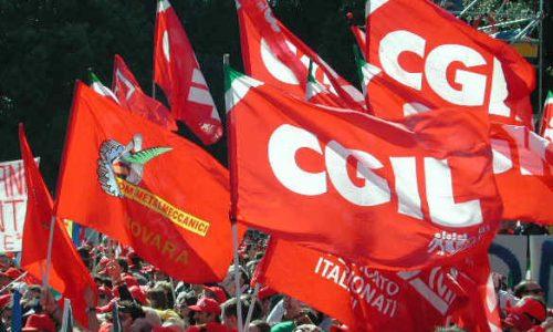 Un terremoto politico di cui non si traggono le conseguenze – Intervento di Mario Iavazzi al direttivo nazionale Cgil