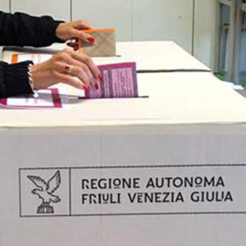 La crisi della sinistra e le elezioni in Friuli-Venezia Giulia