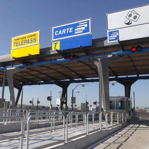 Autostrade ai Benetton – Una rapina a mano armata!