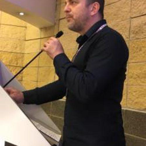Sulla situazione politico sindacale ed il governo – Intervento di Mario Iavazzi al direttivo Cgil