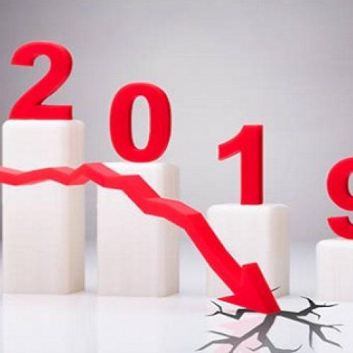 2019: nuovo anno, nuova crisi