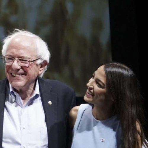 La rinascita del socialismo in Usa