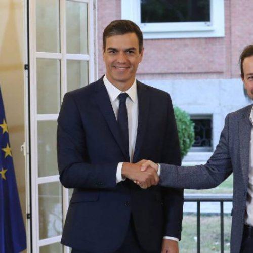 Le prossime elezioni e la crisi politica in Spagna