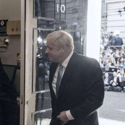 La Gran Bretagna dopo la sconfitta elettorale