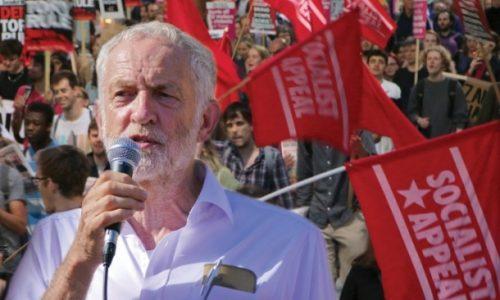 Gran Bretagna: lezioni delle elezioni. Non è il momento di piangersi addosso ma di organizzarsi!