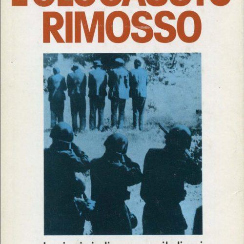 """""""L'Olocausto rimosso"""" – I crimini di guerra italiani in Africa e nei Balcani"""