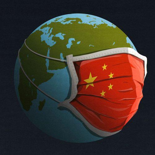 L'impatto dello scoppio del coronavirus sul regime cinese